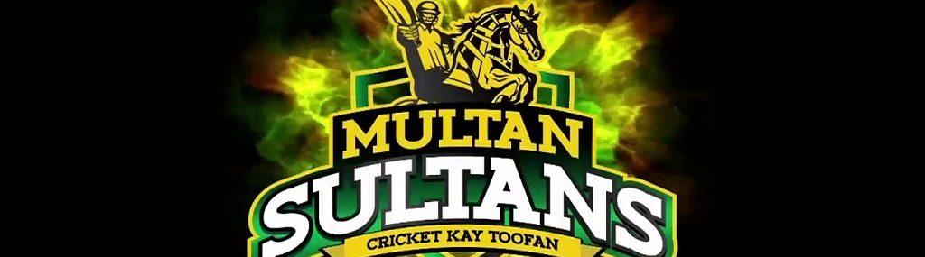 Multan Sultans Squad PSL 2018