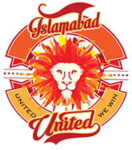 Islamabad United Squad Team 2018