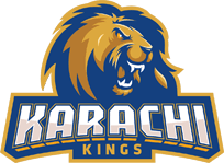 karachi kings logo psl 2018