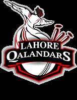 Lahore Qalandars PSL Squad Team 2018