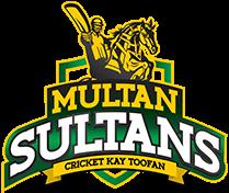 PSL 2018 Multan Sultan Squad