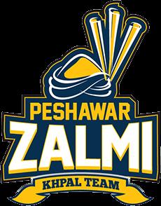 PSL 2018 Peshawar Zalmi Squad