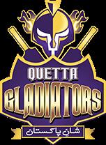 PSL 2018 Draft Quetta Gladiators