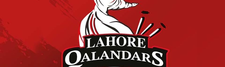 Lahore Qalandars Squad 2018 Team