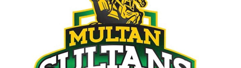 Multan Sultans Squad 2018 Team for PSL