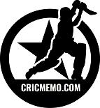 Cricmemo.com